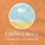 Third Annual Caitlin Clancy Memorial Scholarship Golf Benefit, Dinner and Silent Auction